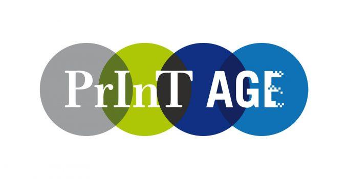 Progetto PrInT-Age