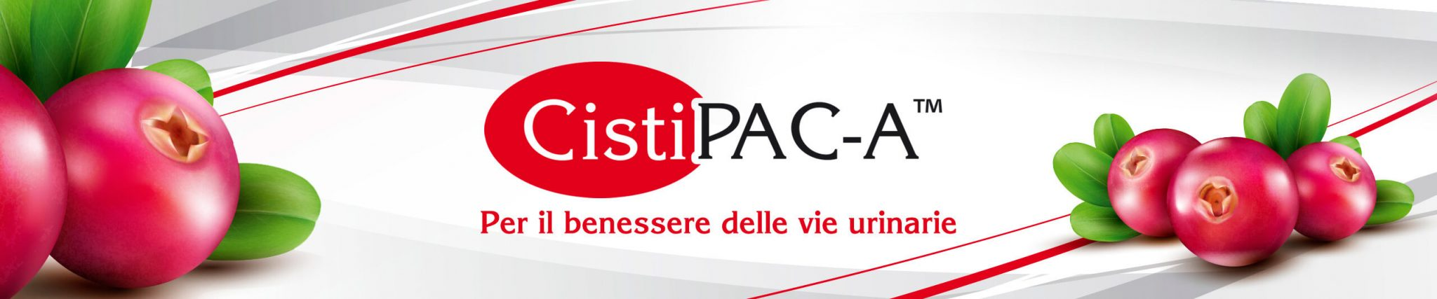 CistiPAC-A