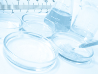 ricerca preclinica mivell