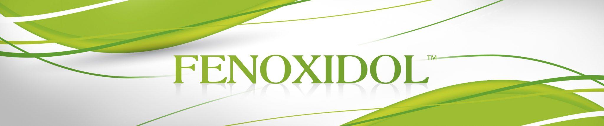 Fenoxidol